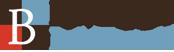 Brouse McDowell's Company logo