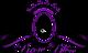 Just Hair Eugene's Competitor - Eyebrowthreadingportlandoregon logo
