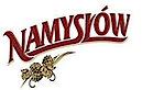 Browar Namyslow's Company logo