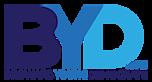 Browardyoungdemocrats's Company logo