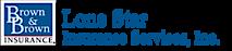 Bbtexas's Company logo