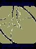 Brown & Michaels's Company logo