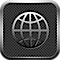 Heart & Sole Dance Company's Competitor - Brownsmazda logo