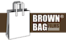 Brown Bag Films's Company logo