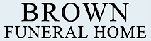Brownfuneral's Company logo