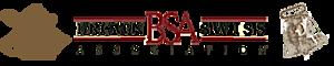 Brown Swiss Association's Company logo