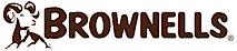 Brownells's Company logo