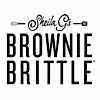 Brownie Brittle's Company logo