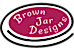 four east's Competitor - Brownjar Designs logo