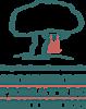 Brownstone Pediatric Dentistry's Company logo