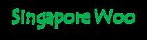 Singaporewoo's Company logo
