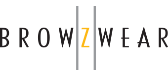 Browzwear Competitors, Revenue and Employees - Owler Company