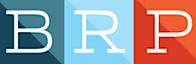 Boston Retail Partners's Company logo