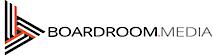 BRR Media's Company logo
