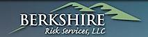 Berkshire Risk Services, LLC's Company logo
