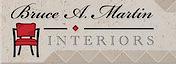Bruce A. Martin Interiors's Company logo