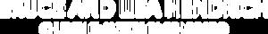Bruce And Lisa Hendrich - Church Planters To Colorado's Company logo