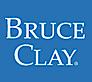 Bruce Clay's Company logo