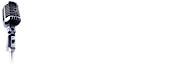 Bruce Park Promotions's Company logo