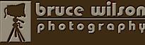 Bruce Wilson Photography's Company logo