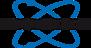 PerkinElmer's Competitor - Bruker logo