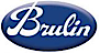 Federal Manufacturing's Competitor - Brulin logo