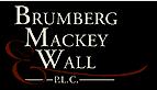 Brumberg, Mackey & Wall's Company logo