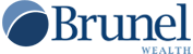 Brunel Wealth's Company logo