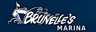 Brunelle's Marina's Company logo
