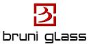 Bruni Glass's Company logo