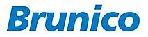 Brunico Communications's Company logo