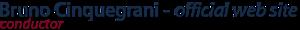 Bruno Cinquegrani's Company logo