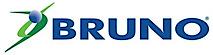 Bruno Independent Living Aids Inc's Company logo
