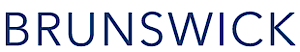 Brunswick's Company logo
