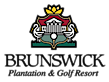 Brunswickplantationgolf's Company logo