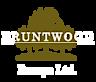 Bruntwood Europe's Company logo