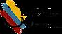 Platinum Painting's Competitor - Brush Masters company logo