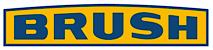 BRUSH's Company logo