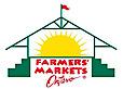 Brussels Farmers' Market's Company logo