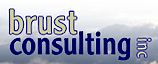 Brust Consulting's Company logo