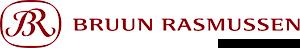Bruun Rasmussen's Company logo