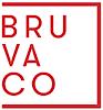 Bruvaco's Company logo