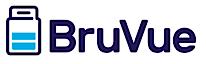 Bruvue's Company logo