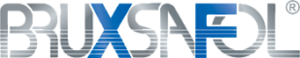 Bruxsafol Benelux's Company logo