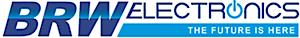 Brw Electronics - Radioshack Dealer's Company logo