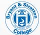 Bryant & Stratton College's Company logo