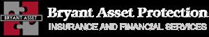 Bryant Asset Protection's Company logo
