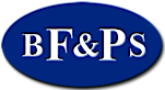 Bryant Fuel and Power Systems's Company logo