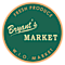 Family At Your Fingertips's Competitor - Bryantsmarket logo