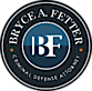 Bryce A. Fetter's Company logo
